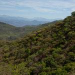 ......eine wilde Landschaft