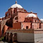 nicht die Hagia Sophia