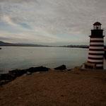 Lake Havasu hat einen enormen Freizeitwert