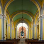 .....eine riesige Kathedrale.....