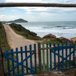 ...es gibt auch im Süden Brasiliens schöne Ecken.