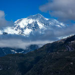 ...der Monte San Valentino - 4.058 m hoch...