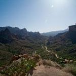 Hwy 88 = Apache Trail