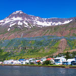 ...unsere Berührung mit Island hat uns total begeistert!!!