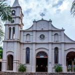 ...diese Kirche...