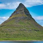 ...sieht aus wie eine ägyptische Pyramide...