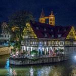 ..Esslingen ist und bleibt eine tolle Stadt.