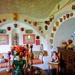 Cuernavaca: Museum Robert Brady.....