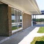 Pre Escolar - Exterior Oficinas