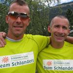 Team Schlanders/Laas