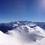 Bergheil mit diesem tollen Panorama(buidl)