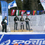 """und hier als Sieger der Südtirolcup Wertung """"Over 45"""""""