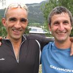 Team Obervinschgau