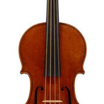 von Tarisio Auctions. Violachick68 in der Wikipedia auf Englisch (Was sent to me personally) [CC BY-SA 3.0], via Wikimedia Commons | http://commons.wikimedia.org/wiki/File%3ALady_Blunt_top.jpg