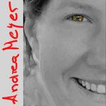 Andrea Meyer - Malerei