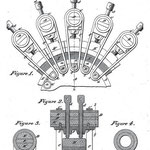 von Steinway (eigener Besitz) [Public domain oder Public domain], via Wikimedia Commons | http://commons.wikimedia.org/wiki/File%3ASteinway_Rim_Patent.jpg