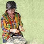 Susanne Stenmans - Künstlerische Keramik