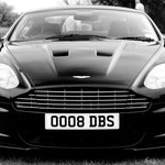 von pyntofmyld (Flickr) [CC BY 2.0], via Wikimedia Commons | http://commons.wikimedia.org/wiki/File%3AAston_Martin_DBS_V12_coup%C3%A9_(front)_b-w.jpg