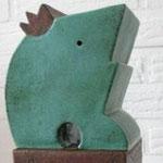 Peter Taubert - Keramik