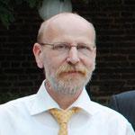Ulrich Schwanitz