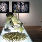 Hybride (Ausstellungssituation 2013)