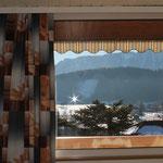 Südbalkon mit Aussicht- Haus Löger Apartments - Windischgarsten