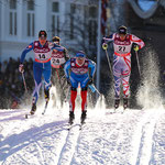 Nordicfocus.com City sprint Drammen