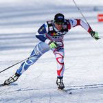 Nordicfocus.com Ko sprint Lathi