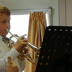 Solo de cornet