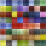 Farben 100 - 204