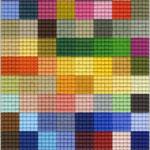 Farben 206 - 319