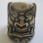 Oni-damon / Made to order $300~