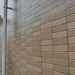 外壁防水-完了