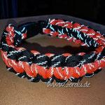 Halsband 30 cm