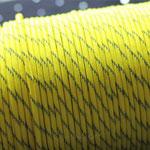 15 neon yellow - reflectable