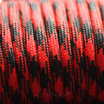 42 schwarz - rot (4)