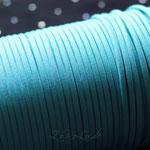 08 turquoise