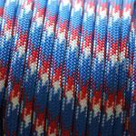 61  freedom (blau/weiß/rot)