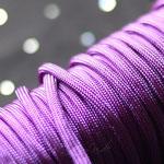 23 activ purple