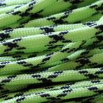 67  neon grün / schwarz