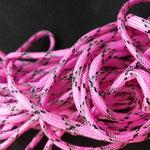 70 rosa / schwarz 2 *****momentan NICHT verfügbar****