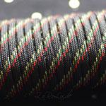 54 schwarz - rot - grün - gelb *****momentan NICHT verfügbar****