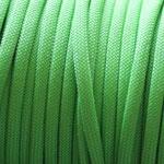 64  neon green