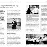 schule + bildung Nr. 3, Ausgabe vom 21. September 2016