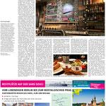Karsten Morschett - Biersommelier - Gastbeitrag im nd - ND