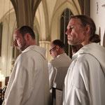 Frei und niemand Untertan - Regie Karsten Morschett