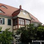 Jugendstilvilla in Metzingen