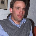 vorgestellt: Rainer Antesberger als Webmaster