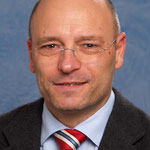 Gildemeister Markus Schicht
