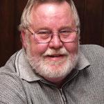 Der neue Gildemeister: Kurt Hofkirchner
